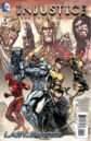 Injustice Gods Among Us Year Four Vol 1 11.jpg