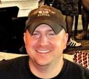 Greg Hardin