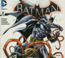 Batman: Arkham Knight Vol 1 6