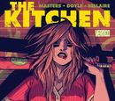 The Kitchen Vol 1 7