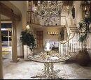 Forrester Mansion