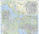Estado de San Andreas (3D)