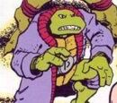 Donatello (Future) (Archie)