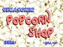 Title-Screen-SegaSonic-Popcorn-Shop.png