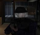 Группировки Max Payne