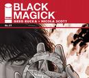 Black Magick Vol 1