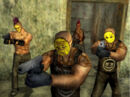 ProjectManhunt OfficialGameScreenshot (16).jpg