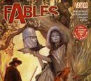 Fables Vol 1 53
