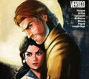 Fables: The Wolf Among Us Vol 1 3