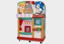 SegaSonic-Popcorn-Shop-Cabinet.png
