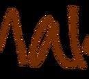 Mals Chicken House