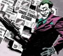 Gotham Central Vol 1 13/Images