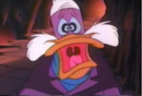 Darkwing Duck scared.png
