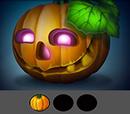 Halloween Opdrachten