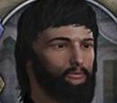 Sheikh Hezarhesp of Hormuz