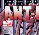 Irredeemable Ant-Man Vol 1 4