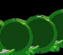 Chomper Snake