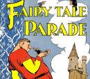 Fairy Tale Parade Vol 1