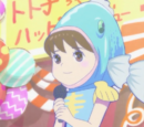 Episode 4B: This is Totoko