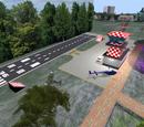 Open Airports (Satori)