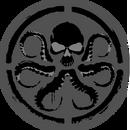 Ward's HYDRA logo.png