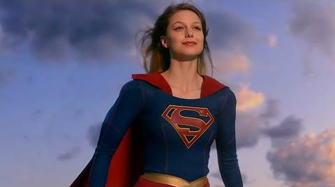 Emily-krypton/youtube channel