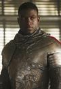 Lancelot 5x04.png