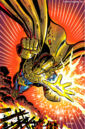 Doctor Fate Hector Hall 008.jpg