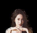 Crystal Seo