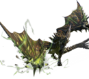 BannedLagiacrus/Monster Appreciation Week: Astalos