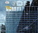 Daily Bugle (Tierra-616)