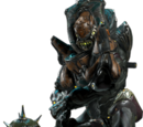 Trio Grustrag/Leekter