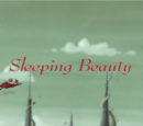 Sleeping Beauty (episode)