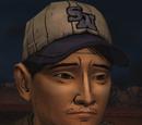 Glenn (Survive)