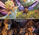 Strange Magic (film)