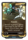 Haven.png