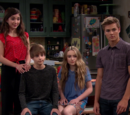 Girl Meets Farkle