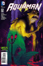 Aquaman Vol 7 45 Monsters of the Month Variant.jpg