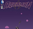 Aquaman Vol 7 45