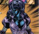 Beldame (Terre-616)
