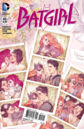 Batgirl Vol 4 45.jpg