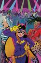 Batgirl Vol 4 45 Solicit.jpg
