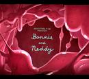 Bonnie y Neddy