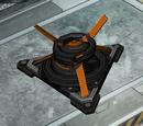 Ultimate Stasis Mine