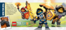 Nexo KNights new for 2016.png