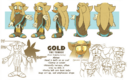 Gold Concept artwork 2.png
