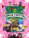 FlowerFestival.png