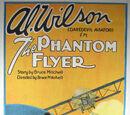 The Phantom Flyer