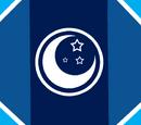 Dohvakia