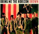 Drown (Bring Me the Horizon song)